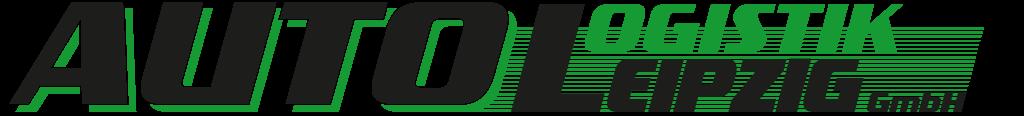 Autologistik-Leipzig GmbH
